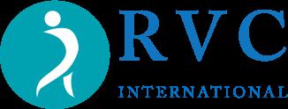 RVC International